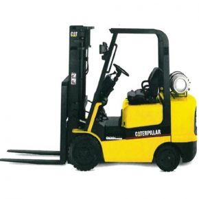 Forklift Course