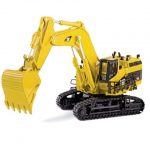 Backhoe Loader Course